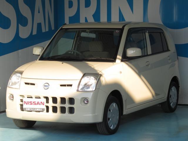 日産 ピノ 660 S ナビ ETC 純正ドラレコ リモコンキー