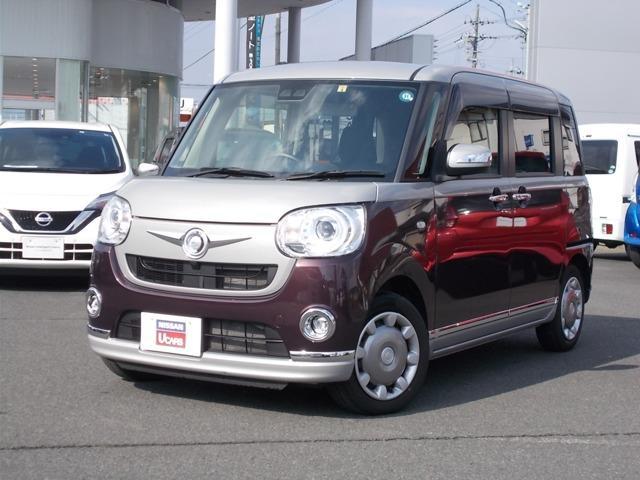 ダイハツ 660 G SAIII 4WD