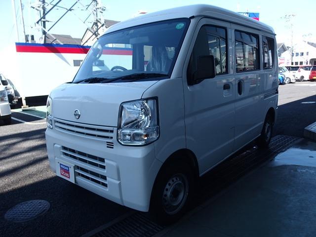 日産 DX メモリーナビ・ドラレコ 当社社用車UP