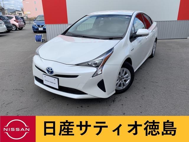 トヨタ 1.8 S