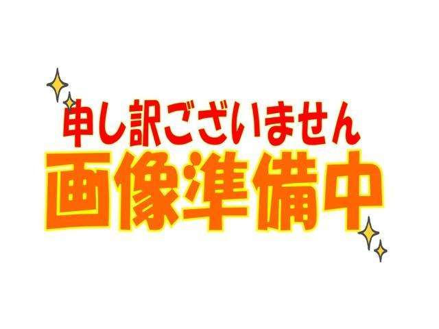日産 2.0 ジョイ G バックビューモニター