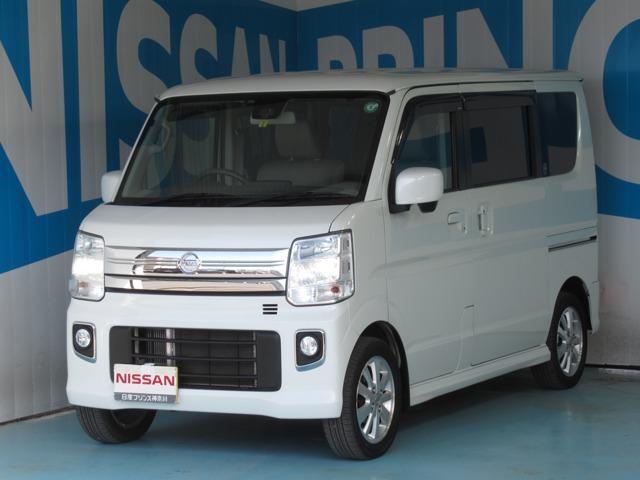 日産 660 E シートヒーター