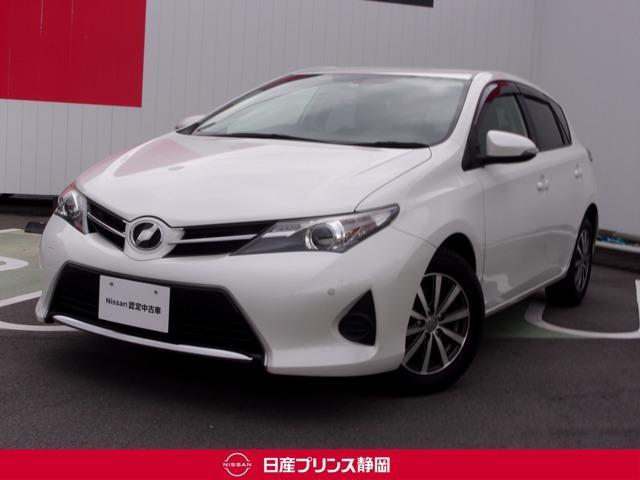 トヨタ 1.5 150X