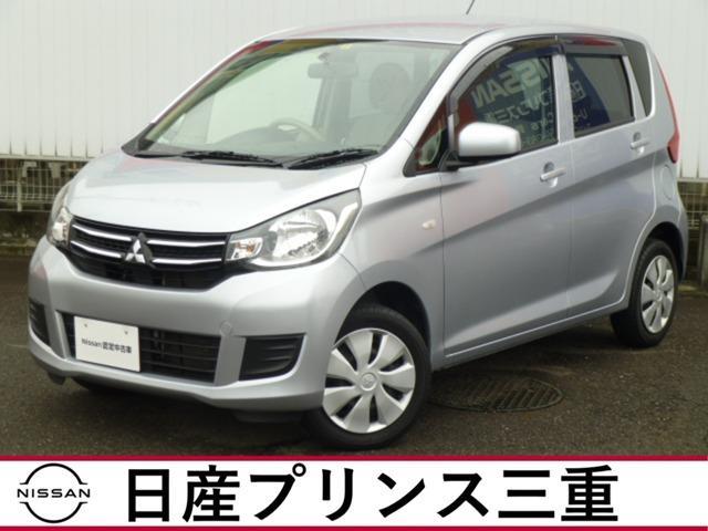 三菱 660 E ETC 運転席シートヒーター
