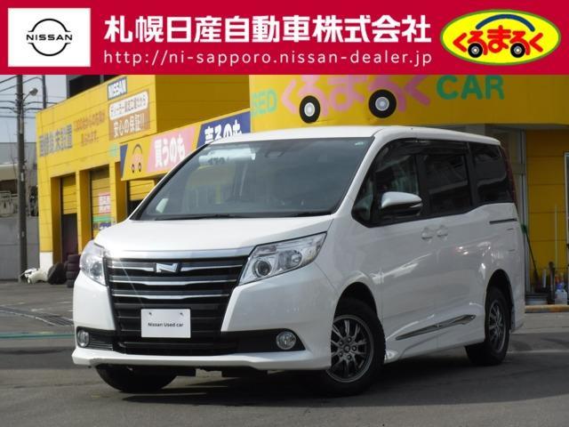 トヨタ G 2.0 G 4WD メモリーナビゲーション フルセグテレビ