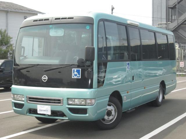 ストラーダCN−RE04Dメモりーナビ☆車椅子収納装置 車いす固定装置