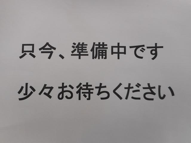 トヨタ SAI 2.4 S HDDナビ バックカメラ