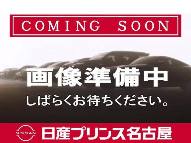 日産 2.0 ジョイ X ★純正ナビ TV★バックモニター★ドラレコ★オートエアコン★左側オートスライドドア★インテリジェントキー★ETC★