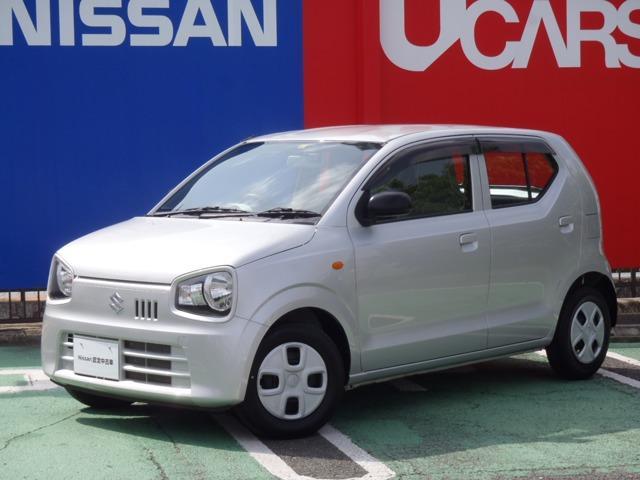 スズキ 660 L 運転席シートヒター ドライブレコーダー キーレスエントリーシステム ドラレコ PW エアバック パワステ AC Wエアバッグ ABS アイドリンクストップ CD付き
