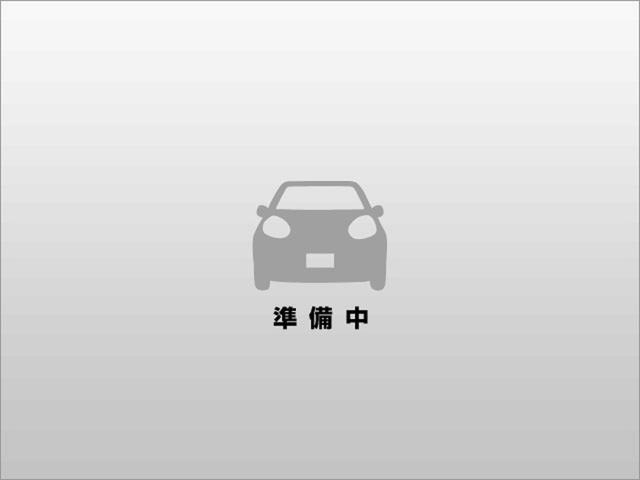 日産 1.2 X DIG-S エアバッグ パワステ AC ABS 盗難防止システム アイドリングST キーフリ-