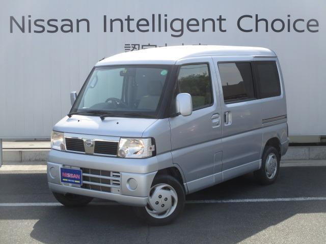 日産 660 E ※バリューカー※