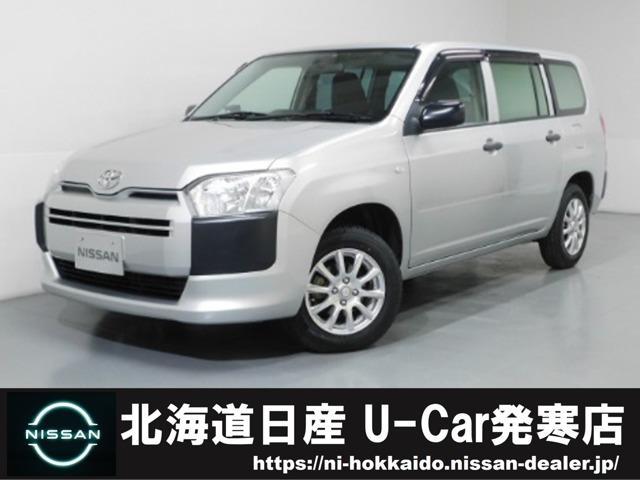 1.5 UL 4WD ナビ・エンジンスタ-タ-(1枚目)