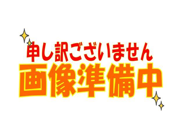日産 e-パワー メダリスト (H)当社社用車UP U1C0374