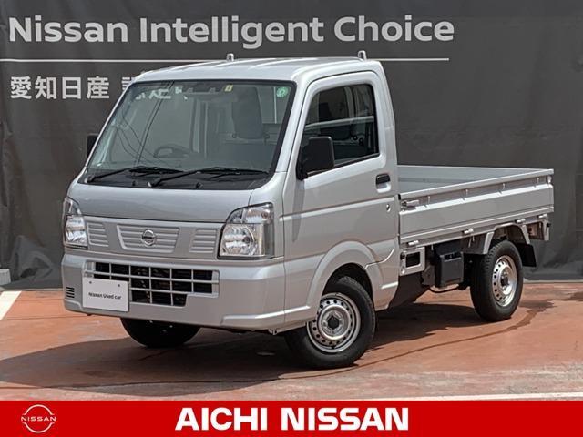 日産 660 DX セーフティ パッケージ エマージェンシーブレーキ ETC