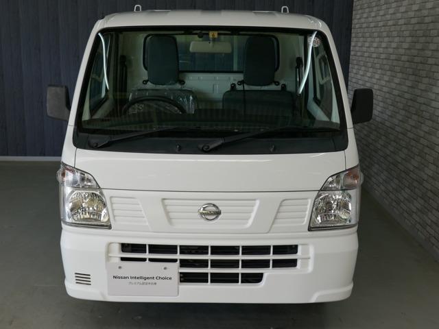日産 660 DX CN-RE03Dナビ