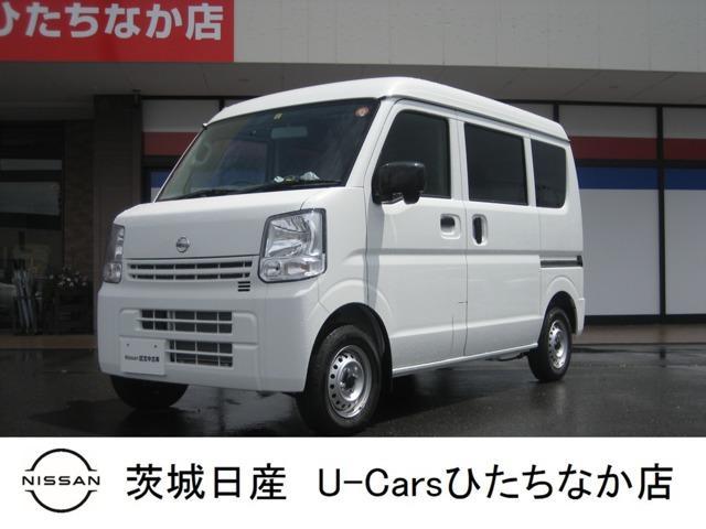 日産 660 DX ハイルーフ 5AGS車 純正ラジオ リモコンキ-