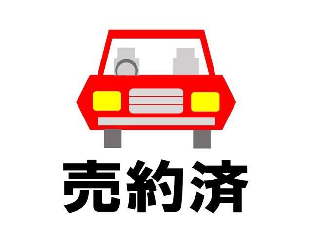 日産 660 X Vセレクション +SafetyII