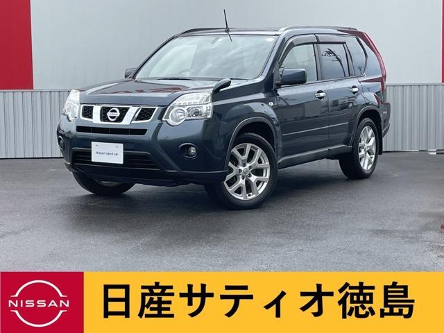 日産 20Xtt 2.0 20Xtt 4WD ナビ TV バックM Bluetooth ETC フルフラットシート シートヒーター