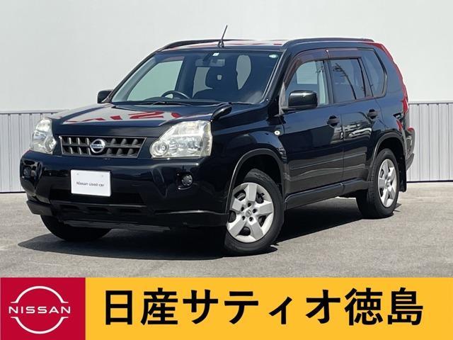 日産 20S 4WD ナビ TV ETC