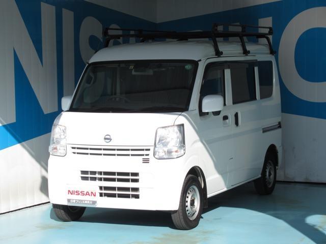 日産 660 DX GL エマージェンシーブレーキ パッケージ ハイルーフ 5AGS車 ドラレコ装着
