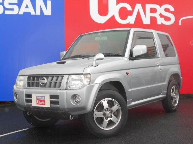 660 RX 4WD アルミ CDプレーヤー TVナビ ABS HDDナビ エアコン キーレスキー パワステ ワTV 寒冷地 4WD車 PW