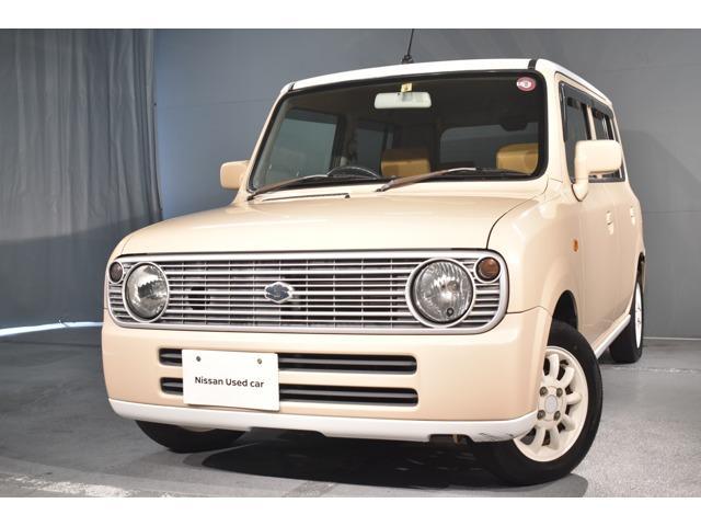 スズキ 660 L