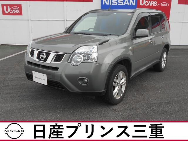 2.0 20GT S ディーゼルターボ 4WD