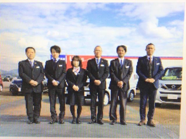 スズキ Kei 660 N-1 4WD