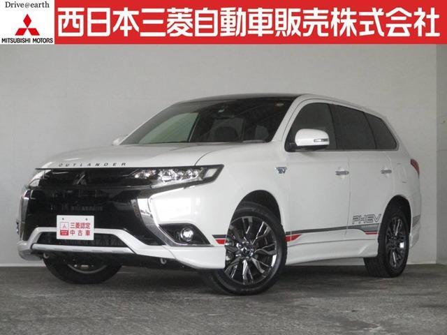 三菱 Sエディション 4WD 距離無制限保証3年付 サンルーフ付