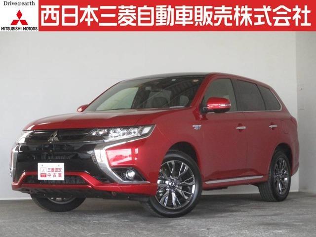 三菱 Sエディション 4WD 距離無制限保証3年付 ETC付