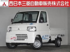 ミニキャブ・ミーブトラックVX−SE 10.5kWh 距離無制限保証1年付
