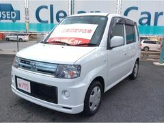 トッポ660 M 三菱認定中古車