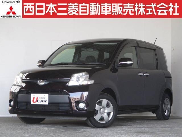 トヨタ ダイス リミテッド 距離無制限保証1年付 CDデッキ付