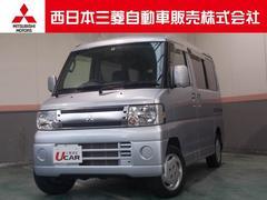 タウンボックス660 LX ハイルーフ 4WD