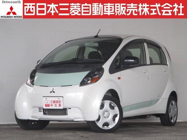 三菱 M 距離無制限保証1年付 CDデッキ ETC付