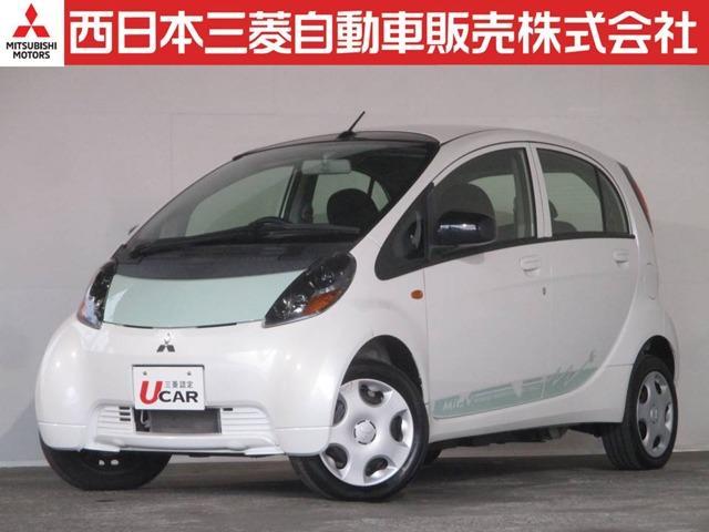 三菱 M 距離無制限保証1年付 メモリーナビ ワンセグTV付