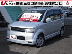 eKスポーツ660 R 4WD