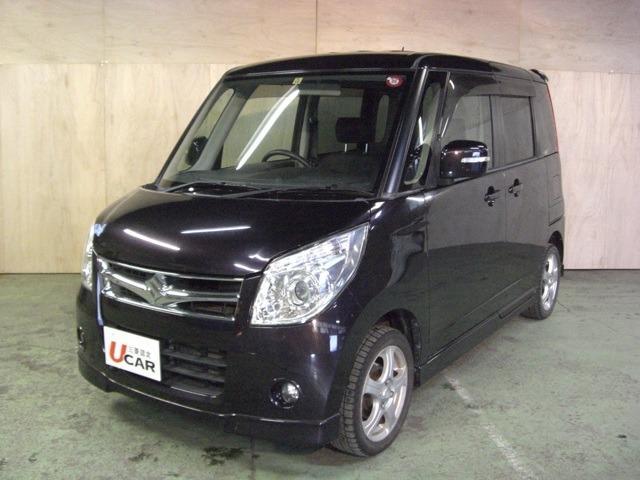 スズキ 660 T 4WD