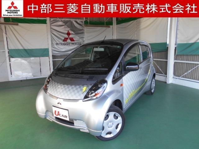 三菱 M 10,5KWH