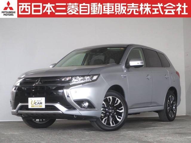 三菱 G プレミアムパッケージ 4WD 距離無制限保証3年付
