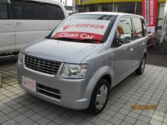 eKワゴン660 MX