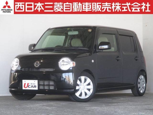 660 X スペシャルコーデ(1枚目)