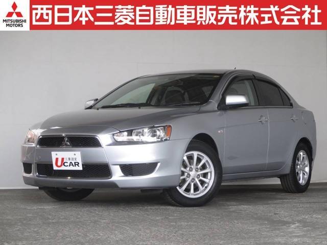 三菱 スーパーエクシード 距離無制限保証1年付 HDDナビ付