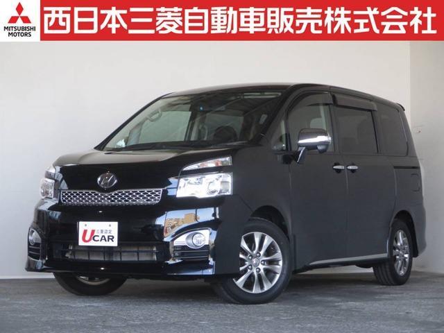 トヨタ ZS 煌II 距離無制限保証1年付 スマートキー ETC付