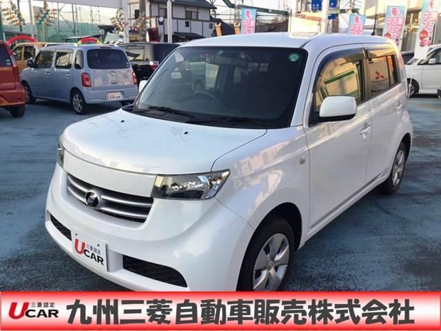 トヨタ 1.3 S