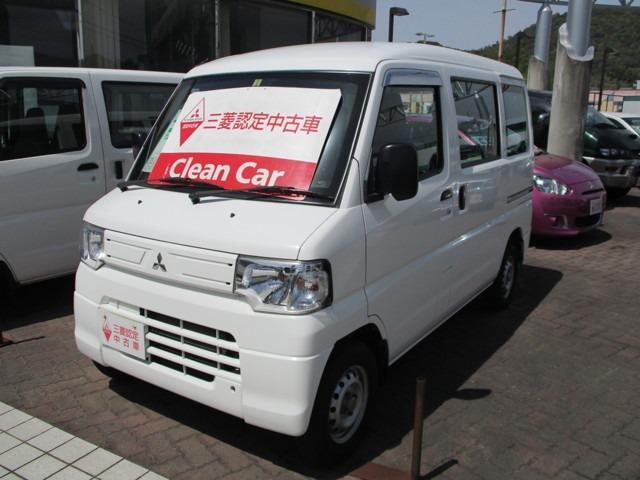 三菱 660 CD