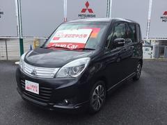 デリカD:21.2 S 4WD 三菱認定中古車