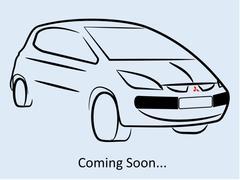 eKワゴン660 G セーフティ パッケージ 4WD