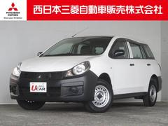 ランサーカーゴ1.6 16M 4WD