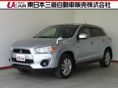 RVR1.8 G 4WD